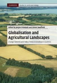 Globalisation and Agricultural Landscapes
