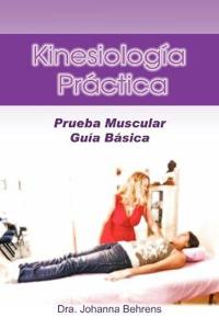 Kinesiología Práctica