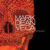 Mark Dean Veca - Twenty Years