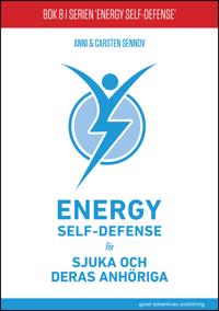 Energy Self-Defense för sjuka och deras anhöriga