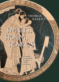 Smuts, skam, status: Perspektiv på samkönad sexualitet i Bibeln och antiken