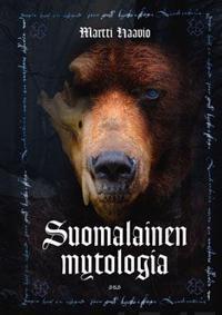 Suomalainen mytologia