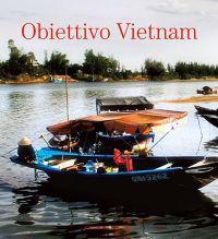 Obiettivo Vietnam