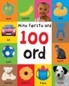 100 ord; Mine første ord