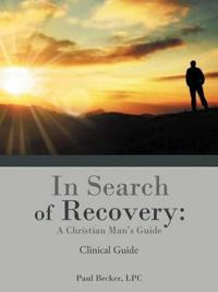 In Search of Recovery
