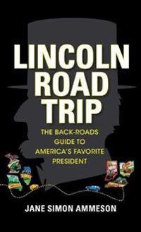 Lincoln Road Trip