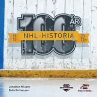 NHL 100 År