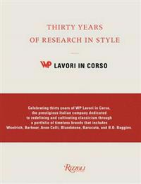 Thirty Years of Research in Style