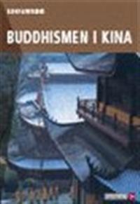 Buddhismen i Kina