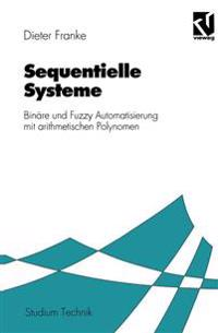 Sequentielle Systeme
