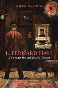L. Bernard Hall