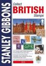 2019 Collect British Stamps