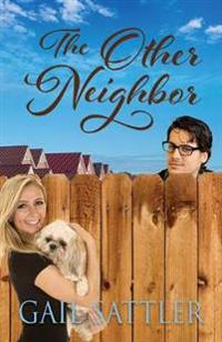 The Other Neighbor