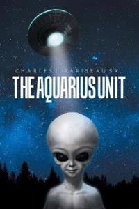 The Aquarius Unit