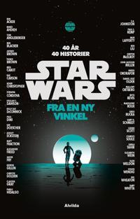 STAR WARS™ - Fra en ny vinkel