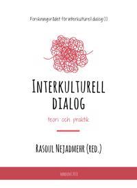 Interkulturell dialog, teori och praktik