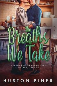 The Breaths We Take