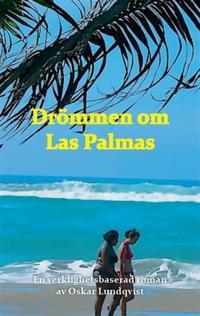 Drömmen om Las Palmas