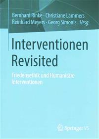 Interventionen Revisited