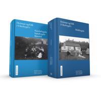 Heimar og folk i Vikebygd - Per Ivar Tautra, Kari G. Hempel, Arne Langhelle | Ridgeroadrun.org