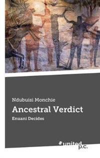 Ancestral Verdict
