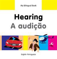 Hearing / A Audicao