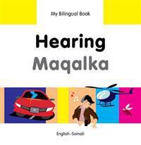 Hearing / Maqalka