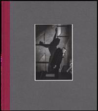 A familiar place - Simon Johansson pdf epub