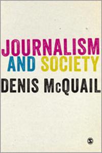 Journalism & Society
