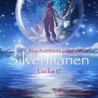Silvermånen : Lucka 17