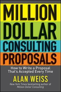 how to write a consulting proposal When consulting, you encounter a wide variety of contract situations  this  project proposal template is what embedded artistry uses for our.