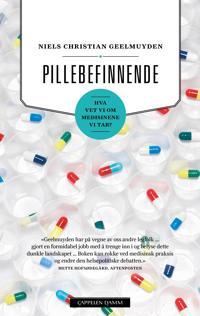 Pillebefinnende - Niels Christian Geelmuyden   Inprintwriters.org
