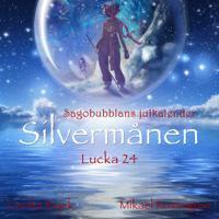 Silvermånen : Lucka 24