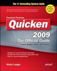 Quicken 2009
