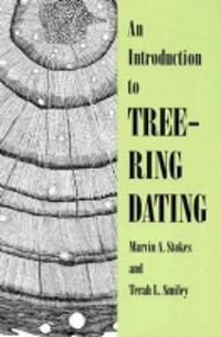 An Introduction to Tree-Ring Dating