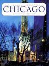 Pictorial Souvenir of Chicago