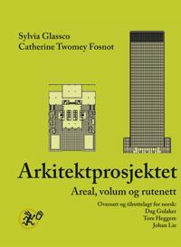 Arkitektprosjektet - Sylvia Glassco, Catherine Twomey Fosnot | Ridgeroadrun.org
