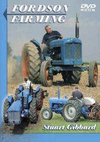 Fordson Farming