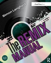 The Remix Manual