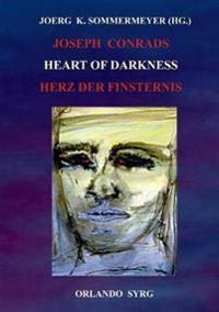 Joseph Conrads Heart of Darkness / Herz der Finsternis