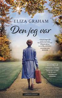 Den jeg var - Eliza Graham pdf epub