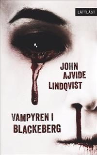 Vampyren i Blackeberg