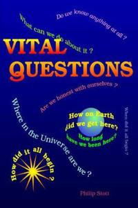 Vital Questions