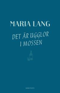 Det är ugglor i mossen - Maria Lang   Laserbodysculptingpittsburgh.com