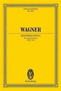 Siegfried-idyll