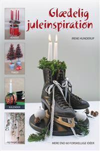 Glædelig juleinspiration