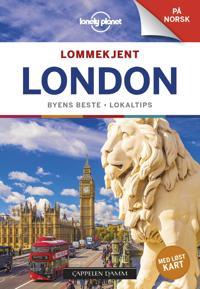 London; byens beste, lokaltips - Damian Harper, Peter Dragicevich, Steve Fallon, Emilie Filou pdf epub