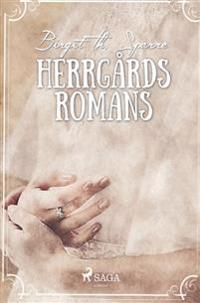 Herrgårdsromans - Birgit Th. Sparre | Laserbodysculptingpittsburgh.com