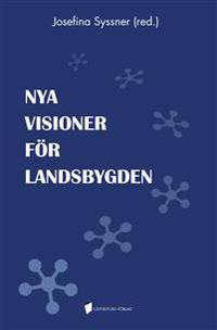 Nya visioner för landsbygden