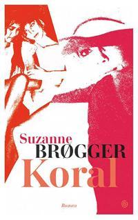 Koral - Suzanne Brøgger pdf epub